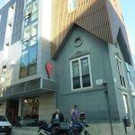 Foto de Stay Hotel Torres Vedras Centro