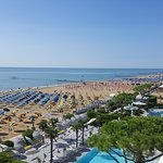 Photo of Termini Beach Hotel & Suites