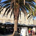 Foto di Restaurant Riva