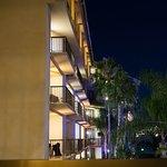 Foto de Estrella Coral de Mar Resort Wellness & Spa