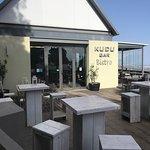 Photo of Kudu Bar