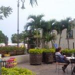 Photo of Restaurante Casa Hidalgo