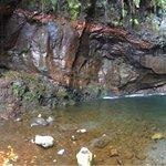 Photo of 25 Fontes and Cascada da Risco