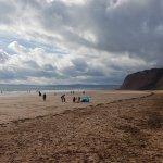 Devon Cliffs Holiday Park - Haven
