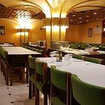 Foto de Hotel Sant Eloi