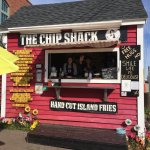 Photo de The Chip Shack