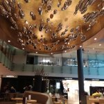 Φωτογραφία: City West Hotel & Restaurant