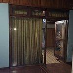 Photo de Blue Haven Guest House