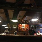 Photo of Cafe de Klos