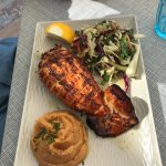 Foto de Remvi Restaurant