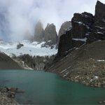 Photo de Patagonia Camp