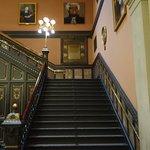 South Caroline State House
