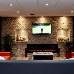 Photo de Budget Inn & Suites