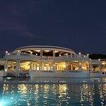 Foto de Grand Palladium Jamaica Resort & Spa
