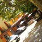 Photo de Hotel Prats