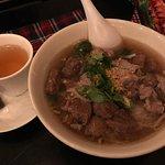 Photo of Noodies Thai Kitchen