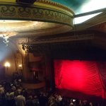 Photo of Al Hirschfeld Theatre