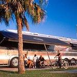 写真KOA Fort Myers / Pine Island枚