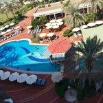 Diverse Bilder vom Hotel, Strand, Pool und Zimmer