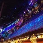 Foto de Dolly Parton's Dixie Stampede Dinner & Show