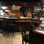 Photo of Pizzeria Forum