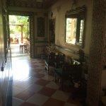 Foto de Hotel Vimal Heritage