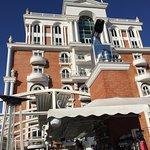Xheko Imperial Hotel Foto