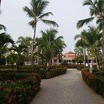 Zdjęcie Grand Bahia Principe Bavaro