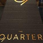 Foto de The Quarter