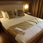 Foto de Sky 2 Hotel