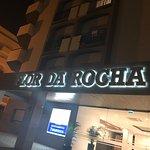 Photo de Flor da Rocha - Apartamentos Turisticos