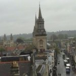 Photo of Carfax Tower
