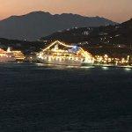 Kouros Hotel & Suites Foto