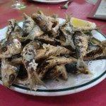 Foto de Restaurantes Dos Barrancos