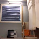 Hotel ibis budget Rio de Janeiro Centro Foto