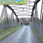 Schloss Plaue GmbH Photo