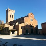 Foto Hotel Miravalle