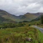 Foto de Clan Macduff Hotel