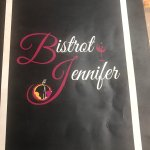 Photo of Le Bistrot De Jennifer