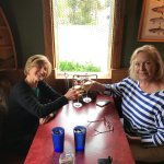 Trout Town Tavern & Eatery Foto
