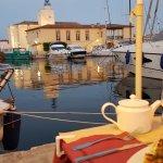 Photo de La Marina