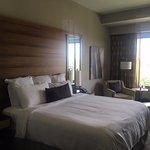 Foto de The Woodlands Resort
