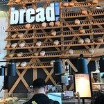 Фотография Bread!