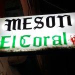 Photo of Meson El Coral