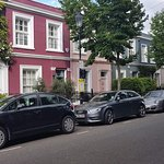 Photo of Notting Hill