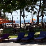 Photo de Mercure Resort Sanur