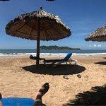 Bilde fra Club Med Ixtapa Pacific