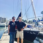 Photo of San Diego Sailing Tours