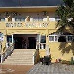 Photo of Fantasy Hotel