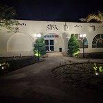 Photo de Movenpick Resort Taba